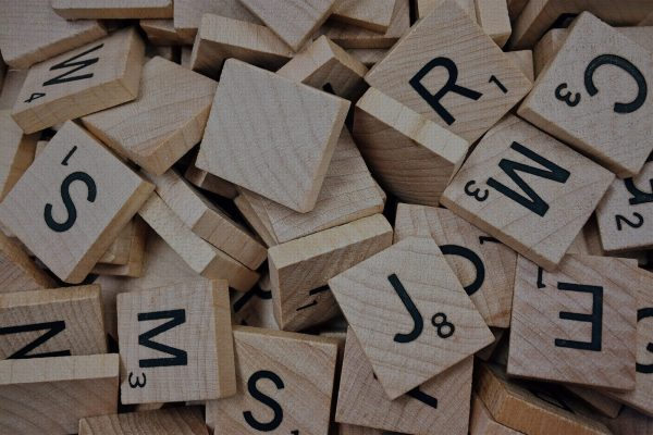 2_2_Scrabble